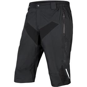 Endura MT500 Shorts Herre black